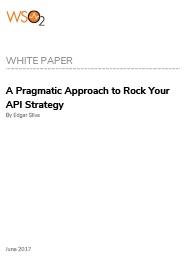 CTA_hs_small_wso2_pragmatic_approach_api_strategy.jpg