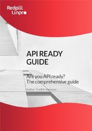 CTA_hs_API_Ready_Guide_small.jpg