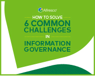 CTA_hs_alfresco_info_gov_ebook_small