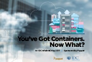 CTA_hs_small_puppet_you_have_got_containers.jpg