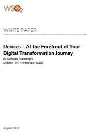 CTA_hs_small_wso2_devices_forefront_digital_transformation.jpg