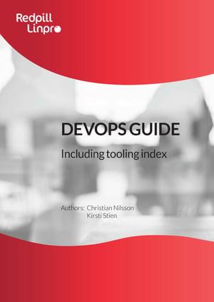 DevOps_Guide_2020_01_Page_01