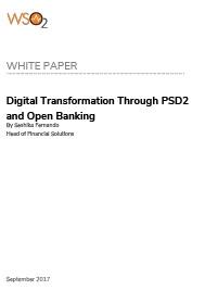 CTA_hs_small_psd2_open_banking.jpg