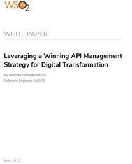 CTA_hs_small_wso2_leveraging_api_management_whitepaper.jpg