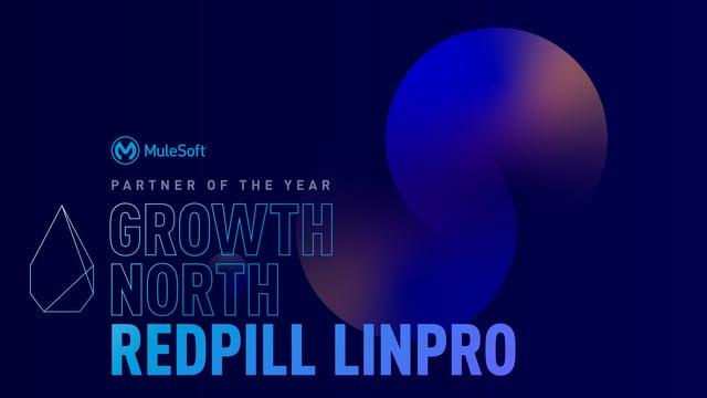 PartneroftheYear_EMEA_Growth_North
