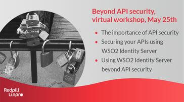 Beyond_API_security_workshop