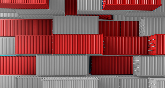 Containers_shutterstock_1451491583
