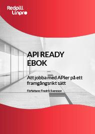 CTA_hs_api_ready_ebook_swedish_small.jpg