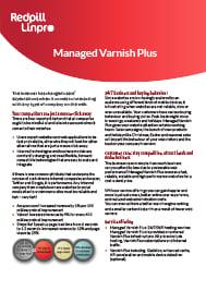 CTA_hs_managed_varnish_plus_small.jpg