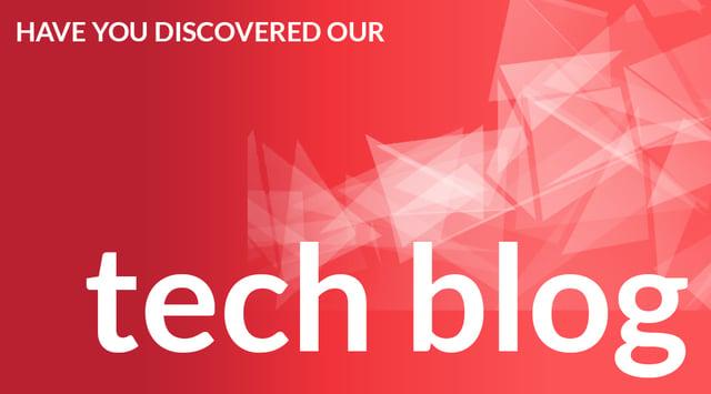 tech_blog 2